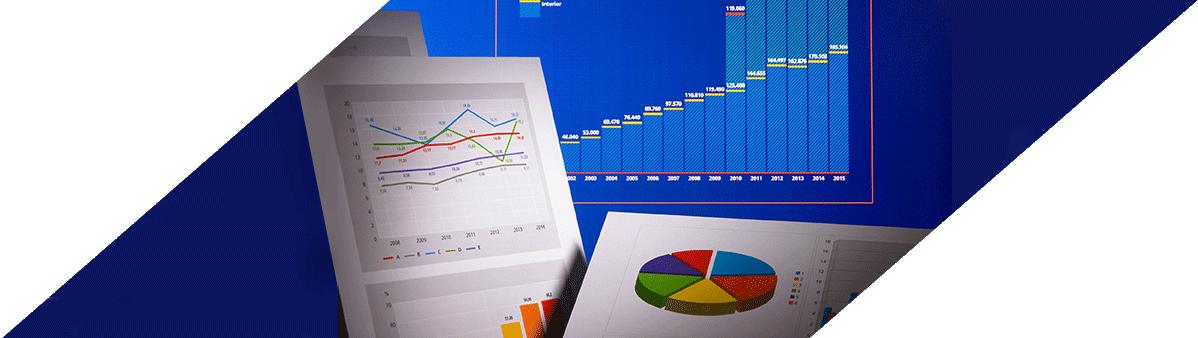 challenges-profitability