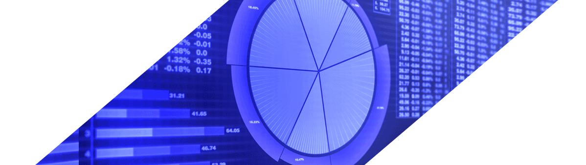 dashboards-energy-indicators
