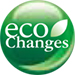 ecochanges_logo